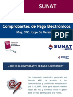 Comprobantes Electronicos Gremios 11.12.2012 (2)