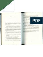 El gran cuaderno - nuestros estudios