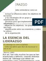 Liderazgo Etico Diapo - Expo