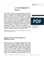 Eugenio d'Ors y la pedagogía de la Obra Bien Hecha.pdf