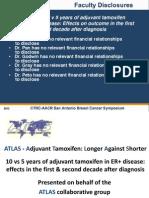 Sabcs12 Atlas PDF