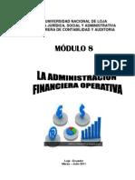 Administracion-Financiera operativa