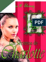 Los Secretos de Charlotte 2 Capitulos