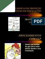 Procedimentos Com Glp