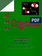 Agua Oxigenada (1)