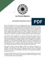 25351801 Las Fuentes Magicas 3