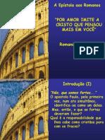 estudo_12_epistola_aos_romanos-1