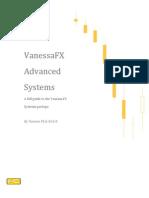 VanessaFX Advanced Systems[1]