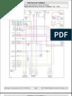 Wiring Diagram Nissan 2002 1 8 2 5 Automotive Technologies Car