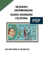 ISBN 9871140120139