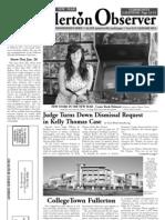 Fullerton Observer Jan2013 - p6