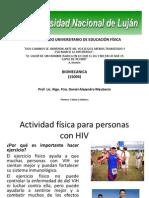 Actividad_física_para_personas_con_HIV.pptx