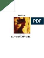 Sandra Hill - Serie Vikingos II 03 - El Vikingo Viril