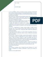 Aula 1 - Estudo de Caso.docx