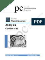 %5BMaths%5D+1.1.4.5+Continuidad