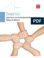 IDEA-QuéHacerConLaDiabetes