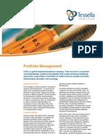 case-study-ucb-portfolio-management.pdf