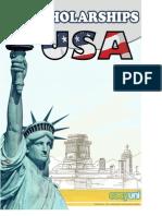 Guide studi at US