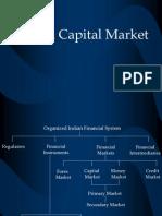 14784493 Indian Capital Marketppt