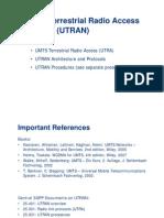 06_UTRAN-ws11
