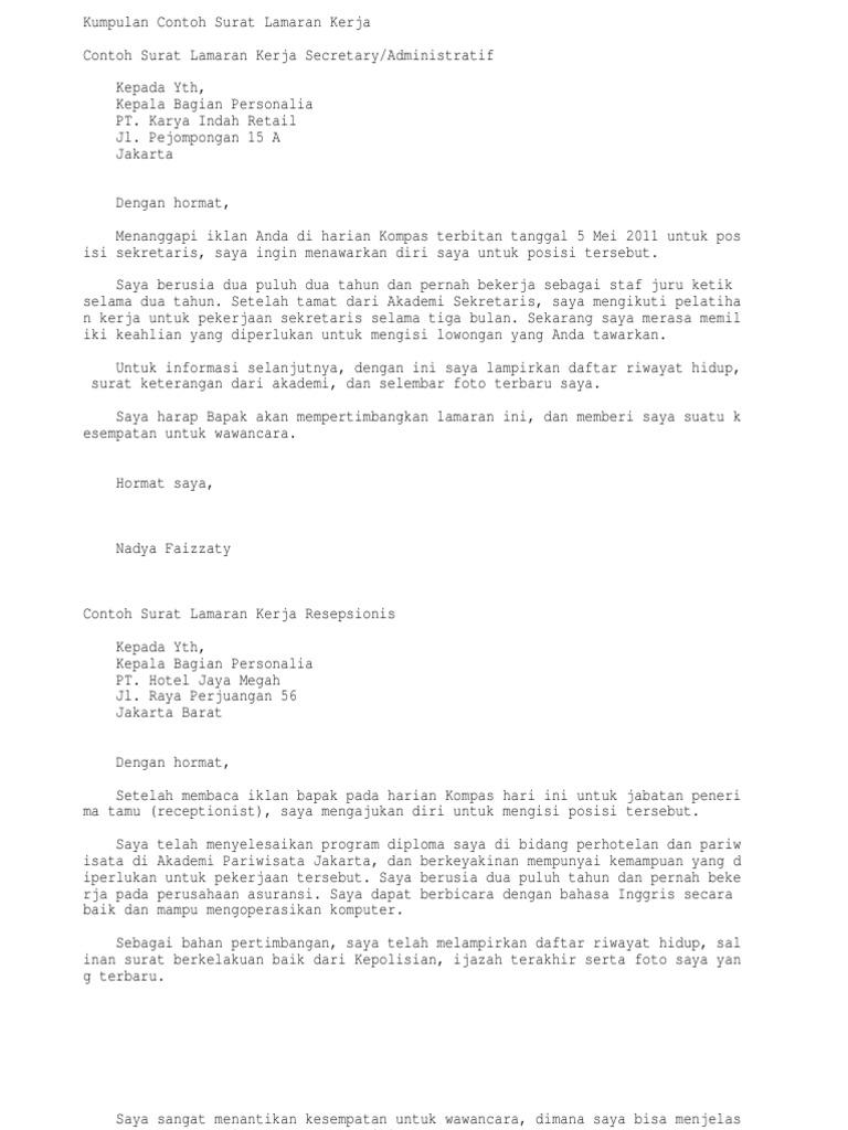 1539372203?v=1 Application Letter Pelaut on