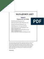 manajemen aset publik