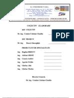 2012-11!14!06-Caiet de Sarcini Tehnic BICAZ[1]