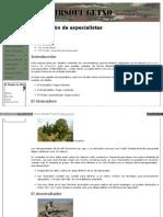 Instrucción de Especialistas_www_airsoftgetxo_org_manuales