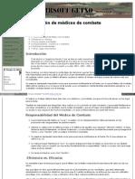 instrucción de médicos de combate_www_airsoftgetxo_org_manuales