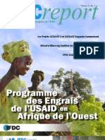 IFDC Report Volume 37 No. 3