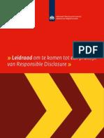 Leidraad+Responsible+Disclosure