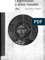 Significado artes visuales Erwin Panofsky.pdf