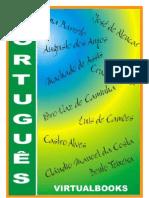 Guy de Maupassant - conto de natal.pdf