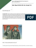 Yury Afanasiev_Nuoc Nga da den hoi cao chung.pdf