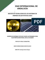 EnergiaSolarEcuador_MarcoBenalcazar