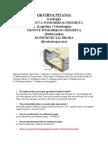 Konstrukcije Broda - Skripta Kezele