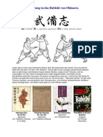 Bubishi3.pdf