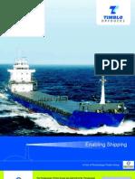 Timblo Dry Docks Brochure Final