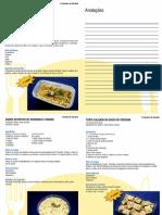 Cartilha_de_Receitas_SESCAL.pdf