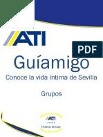2012 Guiamigo-grupos Ati Spain