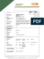222-156-002 EMD 156 HS grau