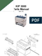 :KIP_3000_Parts_Manual_Ver_1