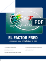 Resumenlibro Factor Freud