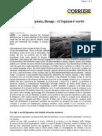2012.06.29 [Corriere]