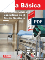 Guia PRL sanitarios