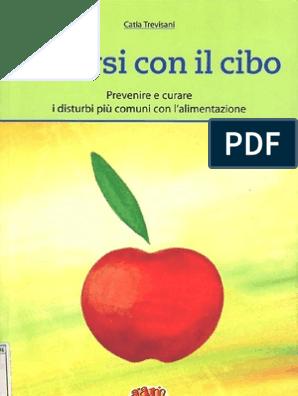 dieta per nutrizione ortomolecolare pdf