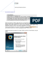 Install-Mikrotik-di-VMWare1