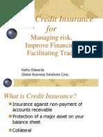 Credit Insurance Aaaaa