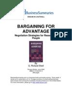 BargainingForAdvantage_BIZPDA