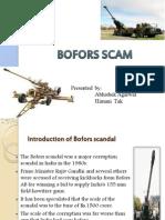 boforsscam-111012214329-phpapp01